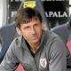 El Bilbao Athletic golpea al filial granota en el añadido
