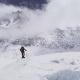 Navegar por el mundo tras escalar el Everest