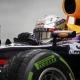 Vettel: Esperamos que Mercedes sufra en carrera