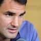 Federer: Mi ambición es volver a ser el número uno