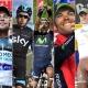 El equipo ideal del Giro de Italia