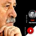 Prelista de Vicente del Bosque para la Copa Confederaciones