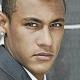 El Bar�a ficha a Neymar