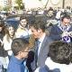 El Zaragoza fija por cuarta vez precios especiales