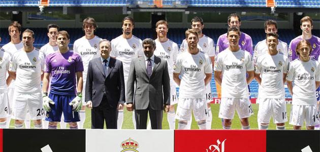 ¿Cuánto mide Mesut Özil? - Altura - Real height 1369934898_extras_noticia_foton_7_0