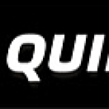 ¡Última jornada y 10.000 euros en el Quini9!