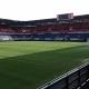 El estadio recupera el nombre de El Sadar