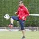 Osasuna ejerce la opción de compra por el 'Gato' Silva