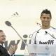 Florentino: Vamos a ganar la Décima con Cristiano
