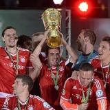 Lahm: Empieza una era de títulos para el Bayern