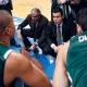 Itoudis, listo para ser primer entrenador: Zeljko dice que le ayudo llevándole la contraria