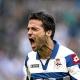 El futuro de Bruno Gama no depende del club