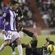 El Valladolid se plantea comprar a Omar
