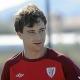 Amorebieta: Ha sido muy difícil decidir dejar el Athletic