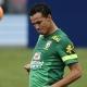 Damiao se pierde la Copa Confederaciones