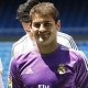 """Casillas: """"Estamos en el camino para ganar la Champions"""""""