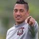 El Sevilla piensa en Ralf para suplir a Kondogbia