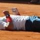 Nadal, favorito ante Djokovic en Roland Garros