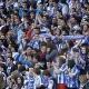 El Deportivo ya supera los 10.000 abonados