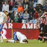 El Zaragoza-Athletic, bajo sospecha por las apuestas