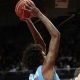 Nogueira impresiona y piensa en la NBA: No hay mejor lugar para mejorar y aprender