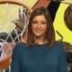 El informativo diario de la NBA: Splitter, 'orgulloso' protagonista de la jornada tras el tap�n de LeBron