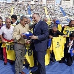 De la apuesta del presidente amarillo a las bajas de Rubí