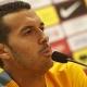 Pedro: En el Bar�a merecen estar los mejores y Neymar es uno de ellos