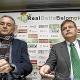 Bosch Valero: Pozuelo no quiere jugar ni jugar� en el Betis