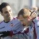 El N�poles se interesa por Rami y el Bayern por Mathieu