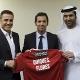 S�nchez Flores: En Dubai he crecido como entrenador