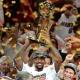 Los Heat son los favoritos al anillo en 2014; los Lakers no pasan del noveno puesto