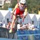 Raquel Acinas conquista dos medallas de plata
