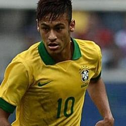 Neymar: No soy un héroe