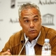Mario Husillos deja de ser director deportivo del Málaga