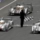MARCAMotor se vuelca con las 24 horas de Le Mans