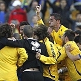 Alcorcón vs Girona: Ilusión y emoción