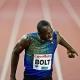 Bolt se lame las heridas con una victoria en los 200 de Oslo