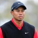 US Open: Tiger contra el resto