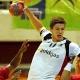 El Balonmano Atlético ficha al alemán Dissinger