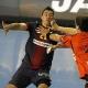 Aguirrezabalaga rescinde su contrato con el Barcelona
