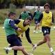 El fútbol español está de 'pesca' por el Pisuerga