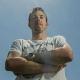 Luis García: Estoy dispuesto a jugar en Segunda y ayudar