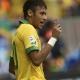 Neymar marca el ritmo