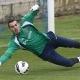 Roberto apunta ahora al Calcio