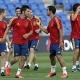 Noruega multiplica por once si apea a España de la final