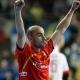 España despide su clasificación para el Europeo invicta y goleando
