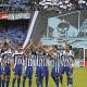 El Deportivo preparará su regreso a la Liga a partir del 5 de julio