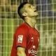 El Athletic ofrece tres millones de euros por Kike Sola