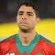 El Levante llega a un principio de acuerdo con Issam El Adoua